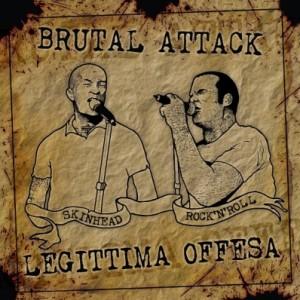 brutalattack2