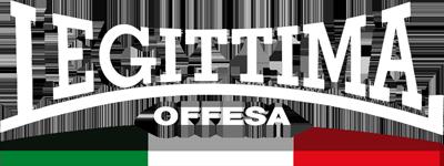 Legittima Offesa