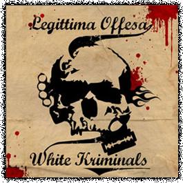 whitekriminals