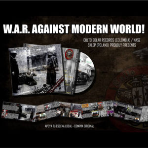 war-against-modern-world