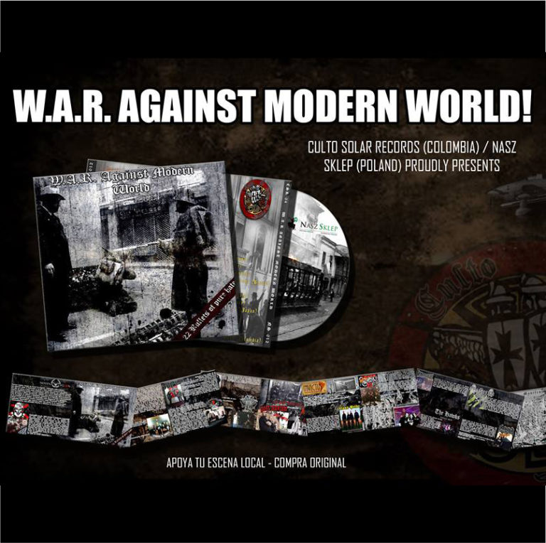 war-against-modern-world
