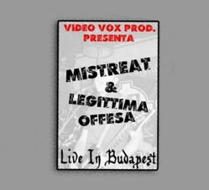 DVD02 - ESAURITO!